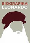 Biografika - Leonardo