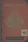 Minecraft: príručka redstone