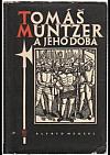 Tomáš Müntzer a jeho doba