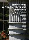 Stavby století ve Středočeském kraji 1918 - 2018