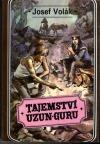 Tajemství Uzun-Guru