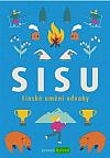 Sisu: Finské umění odvahy