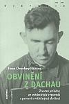 Obvinění z Dachau