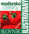 Maďarsko český ilustrovaný slovník