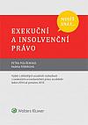 Exekuční a insolvenční právo
