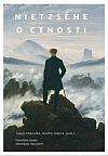 Nietzsche o ctnosti