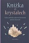 Knížka o krystalech