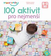 100 aktivit pro nejmenší