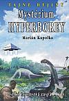Mystérium Hyperborey