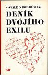 Deník dvojího exilu