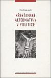Křesťanské alternativy v politice