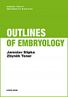 Outlines of Embryology