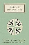 Stín kapradiny