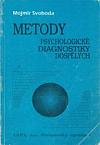 Metody psychologické diagnostiky dospělých