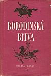 Borodinská bitva