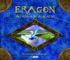 Eragon: Průvodce po Alagaësii