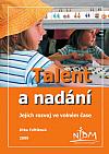 Talent a nadání
