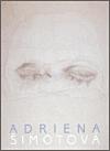 Adriena Šimotová - retrospektiva 1959 - 2005