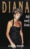 Diana: Její nový život