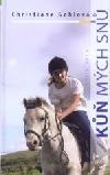 Kůň mých snů