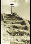 Pravoslavná církev v Československu v letech 1945-1951