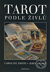 Tarot podle živlů - elementální tarot
