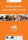 Cizí jazyky pro život - Rodilí mluvčí do škol