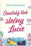 Čtenářský klub slečny Lucie
