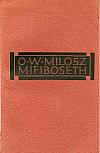Mifiboseth