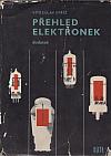Přehled elektronek - Dodatek