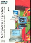 Mikropočítače a počítače I.