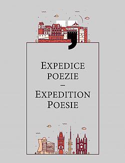Expedice poezie