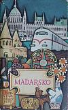 Maďarsko - průvodce