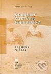 Agrárna kultúra Slovenska