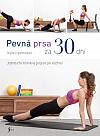 Pevná prsa za 30 dní