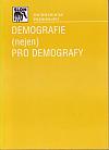 Demografie (nejen) pro demografy
