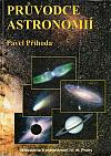 Průvodce astronomií