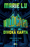 Wildcard: Divoká karta