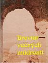 Breviár večných múdrostí