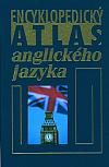 Encyklopedický atlas anglického jazyka