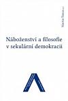 Náboženství a filosofie v sekulární demokracii