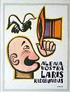 Laris Ridibundus