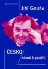 Česko - návod k použití