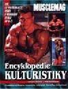Encyklopedie kulturistiky