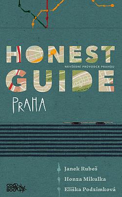 Honest Guide Praha
