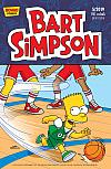 Bart Simpson 05/2019