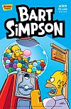 Bart Simpson 06/2019