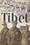 Tibet, objevitelské výpravy
