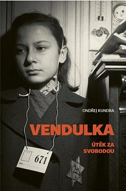Vendulka: Útěk za svobodou