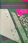 Zemědělské odvodnění drenáží - racionalizace využívání,údržby a oprav